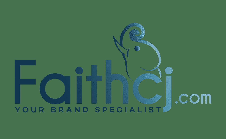 Branding Specialist